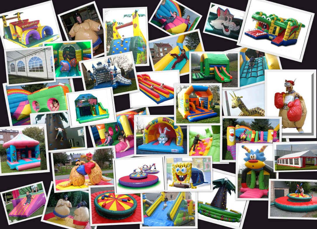 c 39 est gonfl location chateaux gonflables jeux sumos bungee run elastarun trampolines